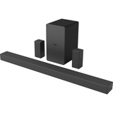 VIZIO SB3651n-H6 5.1 Bluetooth Sound Bar Speaker