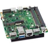 Intel NUC 11 Pro NUC11TNBv5 Desktop Motherboard