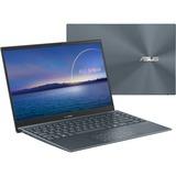 "Asus ZenBook 13 UX325 UX325EA-DS51 13.3"" Rugged Notebook"