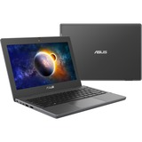"""Asus BR1100C BR1100CKA-XS04 11.6"""" Rugged Notebook"""