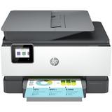 HP Officejet Pro 9015e Inkjet Multifunction Printer