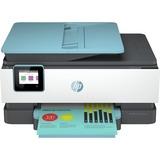 HP Officejet Pro 8035e Inkjet Multifunction Printer