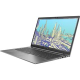 "HP ZBook Firefly G8 14"" Mobile Workstation"
