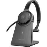 V7 H605M Headset
