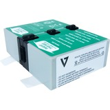 V7 RBC124, UPS Replacement Battery, APCRBC124