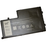 BTI Battery - For Notebook