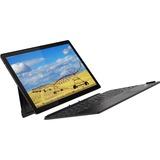 "Lenovo ThinkPad X12 Detachable Gen 1 20UW000YUS 12.3"" Touchscreen 2 in 1 Notebook"