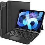 "Codi Keyboard/Cover Case (Folio) for 10.9"" Apple iPad Air (4th Generation) Tablet"