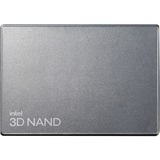 Intel D7-P5510 3.84 TB Solid State Drive