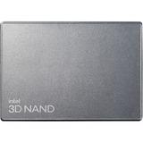 Intel D7-P5510 Series 7.68TB SSD