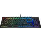 Corsair K60 RGB PRO Mechanical Gaming Keyboard