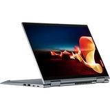 "Lenovo ThinkPad X1 Yoga Gen 6 20XY002TUS 14"" Touchscreen 2 in 1 Notebook"