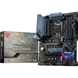 MSI MAG B560 TORPEDO Desktop Motherboard