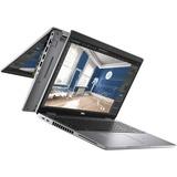 """Dell Precision 3000 3560 15.6"""" Mobile Workstation"""