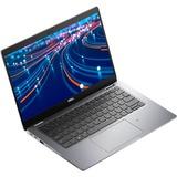 """Dell Latitude 5000 5320 13.3"""" Notebook"""