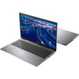 """Dell Latitude 5000 5520 15.6"""" Notebook"""
