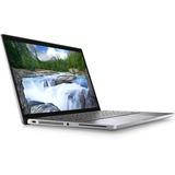 """Dell Latitude 7000 7320 13.3"""" Notebook"""