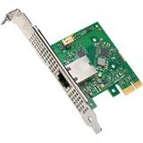 Intel Ethernet Network Adapter I225-T1