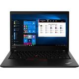 "Lenovo ThinkPad P14s Gen 2 20VX002KUS 14"" Mobile Workstation"