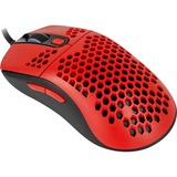 Arozzi FAVO Gaming Mouse