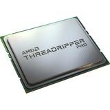 AMD 3975WX Dotriaconta-core (32 Core) 3.50 GHz Processor