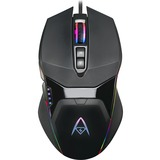 Adesso iMouse X5 RGB Illuminated Gaming Mouse