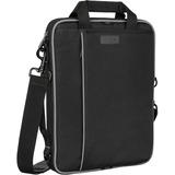"""Targus Grid Essentials TED036GL Carrying Case (Slipcase) for 12"""" to 14.1"""" Notebook"""