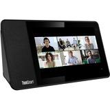 Lenovo ThinkSmart View ZA840013US Tablet