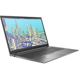 "HP ZBook Firefly G8 15.6"" Mobile Workstation"