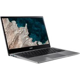 """Acer Chromebook Spin 513 R841T R841T-S4ZG 13.3"""" Touchscreen 2 in 1 Chromebook"""