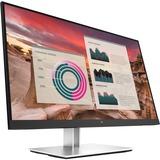 """HP E27u G4 27"""" WQHD Edge WLED LCD Monitor"""