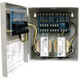 Altronix Close Circuit TV Camera AC Power Supply
