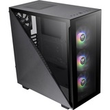 Thermaltake Divider 300 TG ARGB Mid Tower Chassis