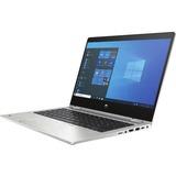 """HP ProBook x360 435 G8 13.3"""" Touchscreen 2 in 1 Notebook"""