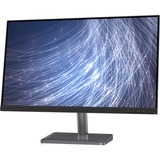 "Lenovo L27i-30 27"" Full HD WLED LCD Monitor"