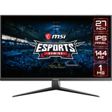 """MSI Optix MAG273 27"""" Full HD Gaming LCD Monitor"""
