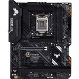 TUF GAMING H570-PRO WIFI Desktop Motherboard
