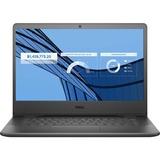 "Dell Vostro 14 3000 3400 14"" Notebook"