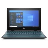 """HP ProBook x360 11 G7 EE 11.6"""" Touchscreen 2 in 1 Notebook"""