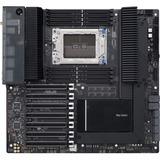 Asus Pro WS WRX80E-SAGE SE WIFI Desktop Motherboard