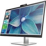 "HP E27d G4 27"" WQHD LED LCD Monitor"