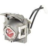 Viewsonic Projector Replacement Lamp for PX701-4K
