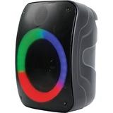 Naxa NDS-6006 Portable Bluetooth Speaker System
