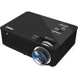Naxa NVP-3001C LCD Projector