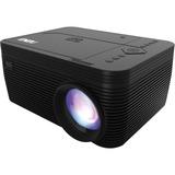 Naxa NVP-2501C LCD Projector