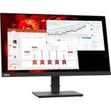 "Lenovo ThinkVision S27e-20 27"" Full HD LED LCD Monitor"