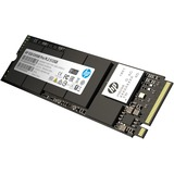 HP PRO EX900 512 GB Solid State Drive