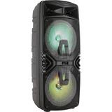 iLive ISB310B Portable Bluetooth Speaker System