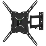 GPX Wall Mount for Flat Panel Display