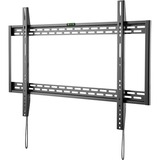 GPX Anchor Wall Mount for Flat Panel Display, Curved Screen Display